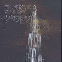 Silversun Pickups: Carnavas, CD