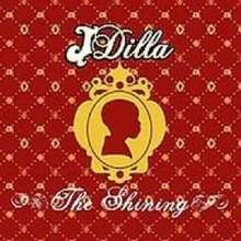 J Dilla: The Shining (Instrumental), 2 LPs