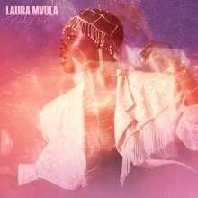 Laura Mvula (geb. 1986): Pink Noise (Pink Vinyl), LP