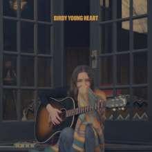 Birdy (Jasmine van den Bogaerde): Young Heart, 2 LPs