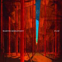 Martin Kohlstedt (geb. 1988): FLUR (180g), LP