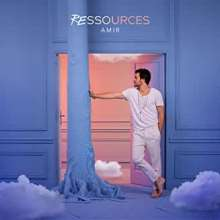 Amir: Ressources, CD