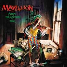 Marillion: Script For A Jester's Tear (2020 Stereo Remix), LP