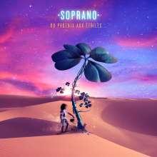 Soprano: Du Phoenix Aux Étoiles, 2 CDs