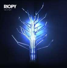 Riopy - Tree of Light (180g), LP