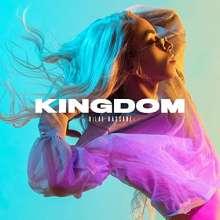 Bilal Hassani: Kingdom, CD