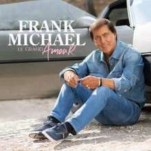 Frank Michael: Le Grand Amour (Edition Deluxe), 2 CDs
