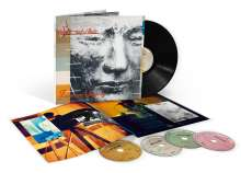 Alphaville: Forever Young (Super-Deluxe-Edition), 3 CDs