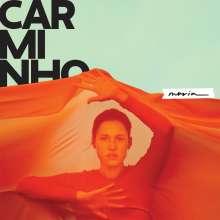 Carminho: Maria, CD