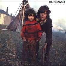 The Fernweh: The Fernweh, LP
