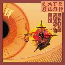 Kate Bush: The Kick Inside (2018 Remaster), CD