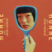 Honne: Love Me/Love Me Not