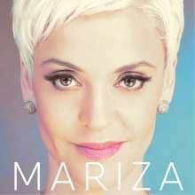 Mariza: Mariza, CD