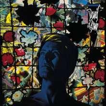David Bowie: Tonight (2018 Remastered) (180g), LP