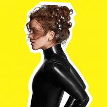 Rae Morris: Someone Out There, CD