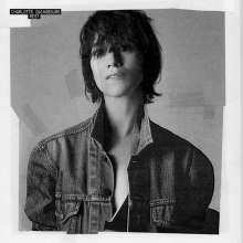 Charlotte Gainsbourg: Rest, CD