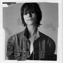Charlotte Gainsbourg: Rest (Limited-Edition), CD