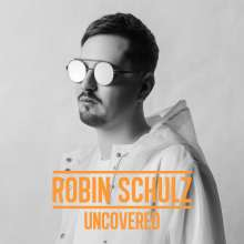 Robin Schulz: Uncovered (180g), 2 LPs