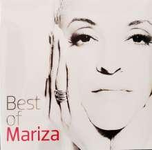 Mariza: Best Of Mariza, 2 LPs