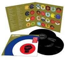 Mod Anthems (180g), 2 LPs