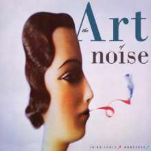 The Art Of Noise: In No Sense? Nonsense! (Deluxe-Edition), 2 CDs