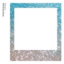 Pet Shop Boys: Elysium: Further Listening 2011 - 2012, 2 CDs
