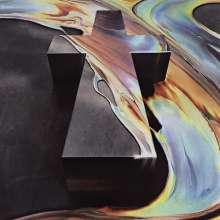 Jus†ice    (Elektro): Woman, CD