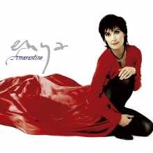 Enya (geb. 1961): Amarantine, LP