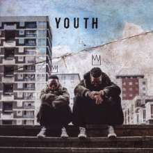 Tinie Tempah: Youth (Deluxe-Edition), CD