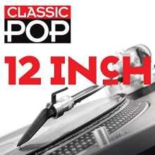 Classic Pop: 12 Inch, 3 CDs