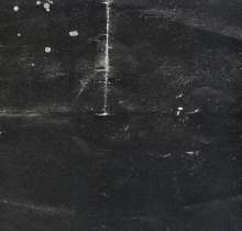 Lykke Li: Wounded Rhymes (10th Anniversary Edition) (180g), 2 LPs