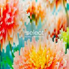 Global Underground: Select #5, 2 CDs
