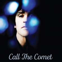 Johnny Marr: Call The Comet (Limited-Edition) (Lilac Vinyl), LP