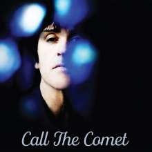 Johnny Marr: Call The Comet, CD