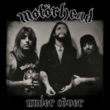 Motörhead: Under Cöver (180g), LP