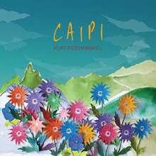 Kurt Rosenwinkel (geb. 1970): Caipi, LP