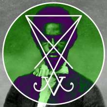 Zeal & Ardor: Devil Is Fine (Green Vinyl), LP
