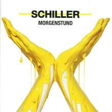Schiller: Morgenstund, CD