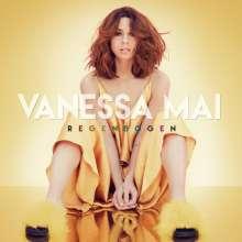 Vanessa Mai: Regenbogen (Limited-Gold-Edition), CD