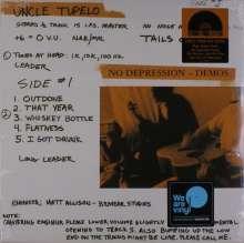 Uncle Tupelo: No Depression - Demos, LP