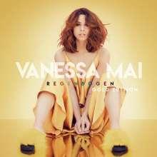Vanessa Mai: Regenbogen (Gold-Edition), CD