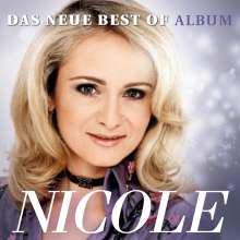 Nicole: Das neue Best Of Album, CD