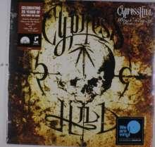 Cypress Hill: Black Sunday - Remixes, LP