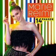 Marie Reim: 14 Phasen, CD