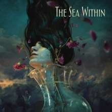 The Sea Within: The Sea Within (180g), 2 LPs und 2 CDs