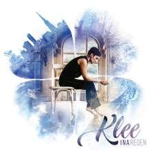 Ina Regen: Klee, CD