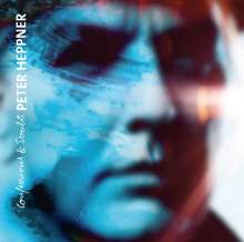 Peter Heppner: Confessions & Doubts, CD