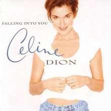 Céline Dion: Falling Into You, 2 LPs