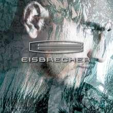 Eisbrecher: Eisbrecher, CD