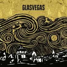 Glasvegas: Glasvegas (180g), LP